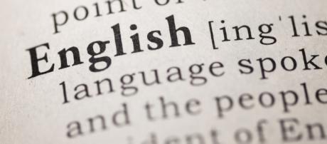 El inglés cuenta con 700.000 palabras, según Oxford English Dictionary - ¿cuántas sabes tu?