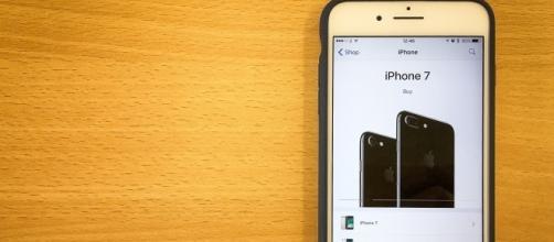 Apple iPhone 7 e Plus: i prezzi più bassi al 20 dicembre.