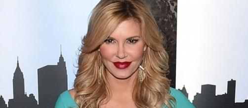 "Brandi Glanville Reveals the ""Horrible"" Thing LeAnn Rimes Still ... - toofab.com"