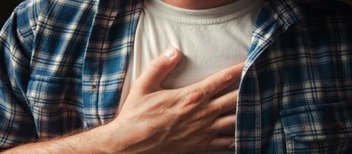 Come Misurare la Pressione con uno Sfigmomanometro   Gli angeli ... - altervista.org