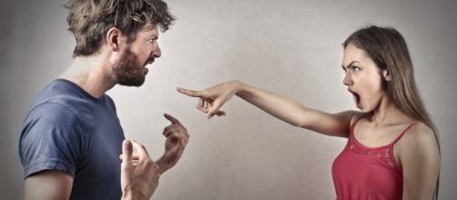 Frases que nunca devem ser ditas no casamento