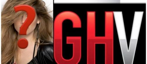 #ghvip5: Otra famosa rechaza entrar a la casa de GH VIP