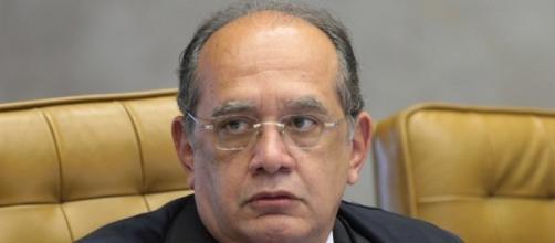 Gilmar Mendes afirma que Caixa 2 nem sempre é ato de corrupção