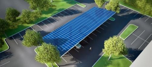 Il fotovoltaico è più conveniente del carbone - fotovoltaicosulweb.it