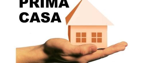 La prima casa in leasing piace alle donne e agli under 35