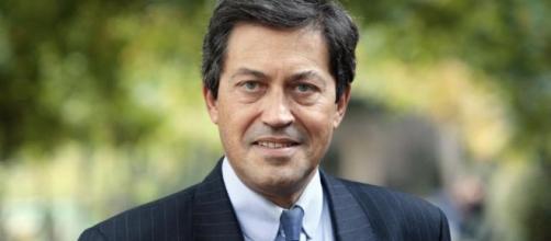 Le député UMP Georges Fenech sera le favori de la XIème circonscription du Rhône ... - liberation.fr