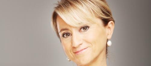 Luciana Littizzetto - ilgiardinodeilibri.it