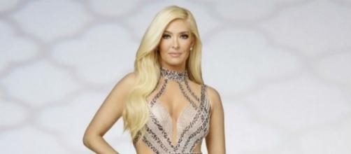 Meet 'Real Housewives Of Beverly Hills' Newest Star Erika Jayne - inquisitr.com