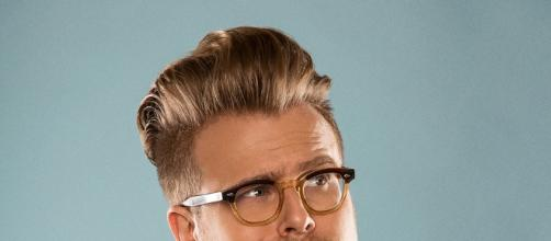 Review: TruTV's 'Adam Ruins Everything' Challenges Beliefs About ... - nytimes.com