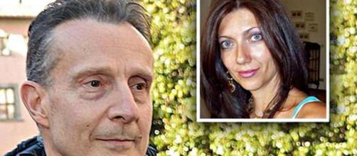 Roberta Ragusa, aChi l'ha visto? in diretta la sentenza per Antonio Logli - foto controradio.it