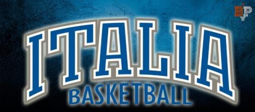 Sportitalia | Italia-Basket - sportitalia.com