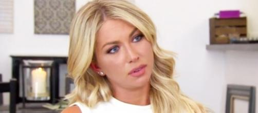 Stassi Reveals Sex Life Drama in 'Vanderpump Rules' Return: Watch ... - usmagazine.com