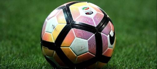 Supercoppa italiana, possibile rinvio di Juve-Milan?