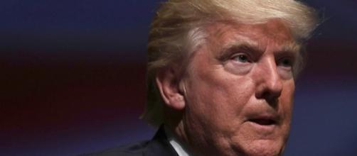 Watch Donald Trump Pensacola, Florida, Rally Full Replay ... - inquisitr.com