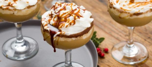 8 Best Christmas Cocktails for 2016 - Tasty Holiday Drinks and ... - bestproducts.com