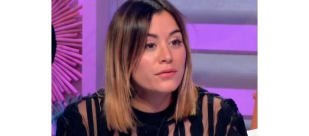 Anaïs Camizuli quitte la télé-réalité définitivement