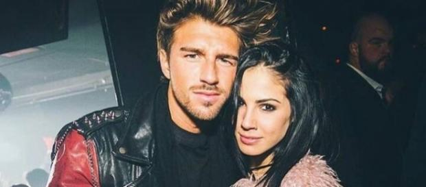 Andrea Damante e Giulia De Lellis si sposeranno