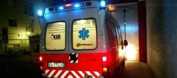 Drammatico incidente in Calabria: muore un 28enne