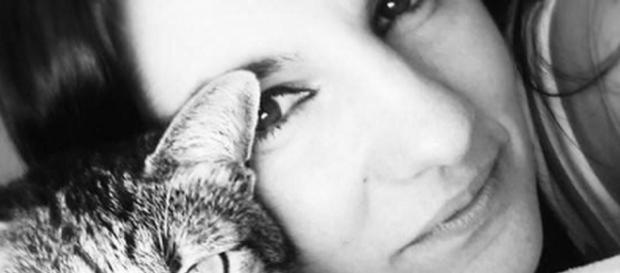 Elena Marcu, românca de 30 de ani omorâtă în Spania