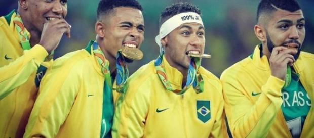Globo exibe especial nesta quarta (21)