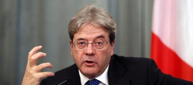 Il governo Gentiloni prepara lo scudo 20 miliardi per le banche