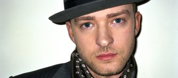 Justin Timberlake | Rolling Stone - rollingstone.com