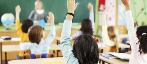 La educación familiar y la distancia geográfica repercute en el Informe PISA