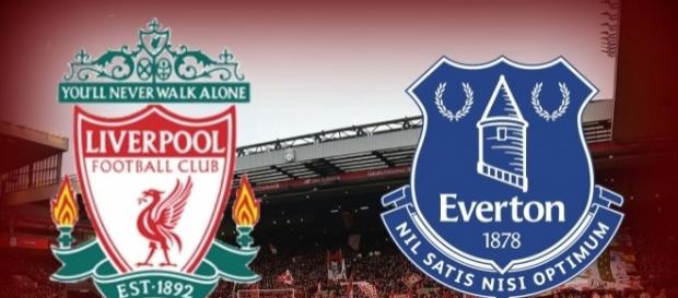 Liverpool vs Everton: RECAP Merseyside derby reaction as Reds run ... - liverpoolecho.co.uk