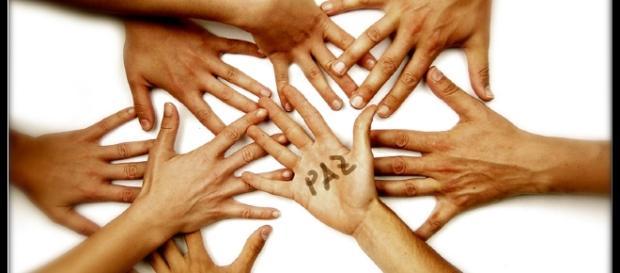 paz - Buscar con Google | PAZ | Pinterest | Daniel O'connell ... - pinterest.com