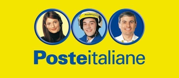 Poste Italiane, assunzioni 2017 come portalettere