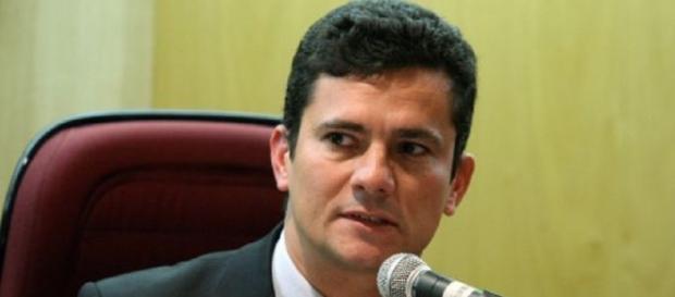 Sérgio Moro: áudio mostra juiz federal debochando de advogados do ex-presidente Lula