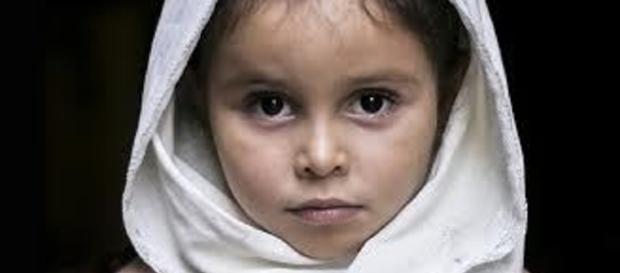 Spose bambine, fenomeno grave anche tra gli immigrati | - amicidilazzaro.it