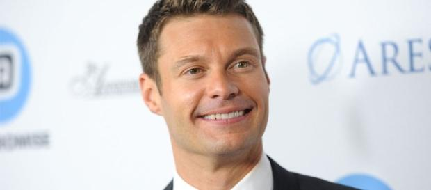 Squad Goals: Ryan Seacrest to Produce CBS Comedy - canceled TV ... - tvseriesfinale.com