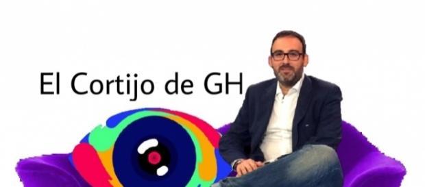 Toda la info de GH 17, la tienes en El Cortijo de GH