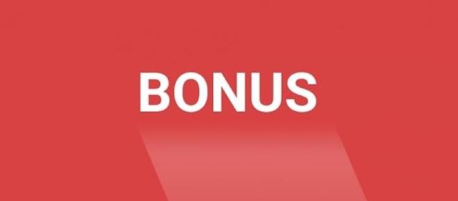 Earn a bonus for writing articles about Christmas. Till Saturday, December 24th ONLY