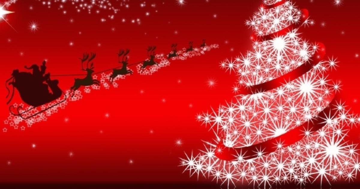 Tanti Cari Auguri Di Buon Natale.Auguri Di Buon Natale Formali E Originali Pronti Da Inviare