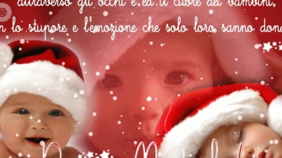 Buon Natale Spiritoso.Auguri Di Buon Natale Messaggi Spiritosi