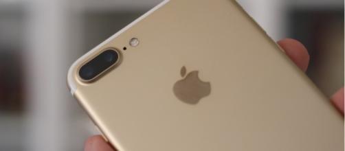 Apple iPhone 6 ed SE: i prezzi più interessanti
