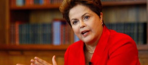 Dilma é humilhada diante de jornalista Árabe | The Real ... - real-agenda.com