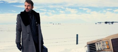 Everything We Know About 'Fargo' Season 3 on FX | Inverse - inverse.com