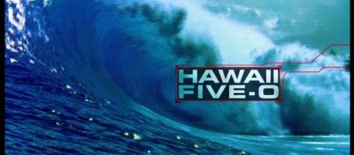 Hawaii Five-0 | NCIS Database | Fandom powered by Wikia - wikia.com