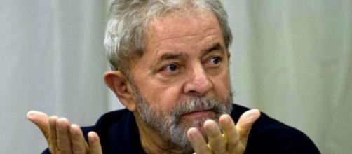 Investigação contra Lula pode ser 'exemplo', dizem especialistas - com.br