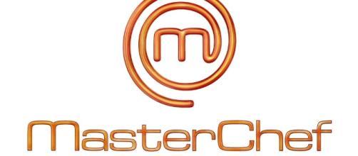 MasterChef 6 Italia anticipazioni
