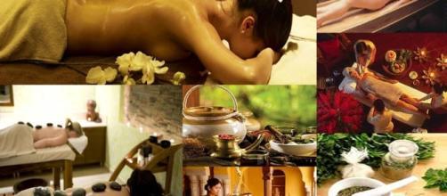 MEDICINA ALTERNATIVA: ¿Cuáles son los beneficios de Kerala Ayurveda? - blogspot.com
