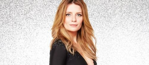 Mischa Barton Reveals Why She Decided to Join 'DWTS' - Us Weekly - usmagazine.com
