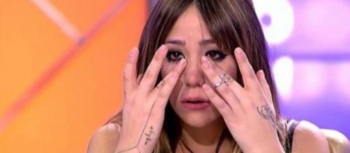 #myhyv: Steisy decepcionada con su nuevo amor