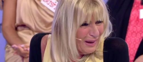 News Uomini e Donne Over, Nuovo Amore per Gemma Galgani?