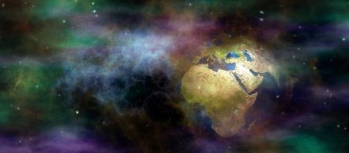 Nostradamus 2017 Predictions: 3 Terrifying (And 2 Exciting ... - inquisitr.com