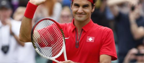 Quiz: How well do you know Roger Federer? - LE BUZZ - eurosport.co.uk
