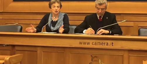 Riforma pensioni, ultime novità, Damiano e Gnecchi: nuovi paletti nati '52 vergognosi news 21 dicembre 2016